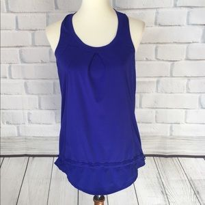 32 DEGREE COOL Athletic Tank